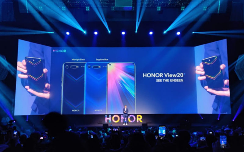 honorview20