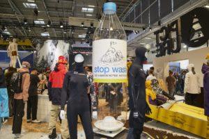 ispo_2020_nachhaltigkeit